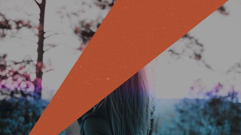 DIMMI Zeeba - Found U (Kav Verhouzer Remix)