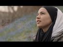 Det beste fra Islam / Лучшее из Ислама (Пятница, 05.05.17 - 20:05)