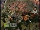 Воскресение Пятна live on tv 1995