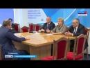 Ставропольцы ждут от выборов перемен Автор Шамиль Байтоков