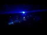 Концерт Патрисии Каас 03 декабря 2017 (19)