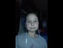 Nadia-Fik Nadia-Floarea-F... - Live