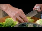 Домашняя кухня с Гордоном Рамзи.6 серия