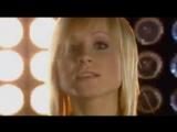 Катя Чехова - Я робот-MP4 360p