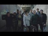 Joywave - Somebody New (2015)