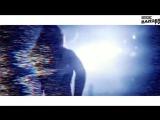 20_Fingers_ft._Gillette_-_Short_Dick_Man_(Ronny_Leon_2k17_Remix)_MUSIC_VIDEO