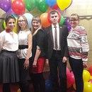 Дмитрий Кононов фото #12