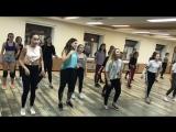 Old school dancehall | Daha IceCraem in Nizhnevartovsk