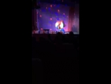 Снежанна Евсейченко — Live