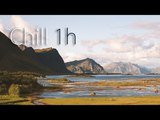 Chill Music - easy listening, work, study, relax music Stamsund - 1 hour long