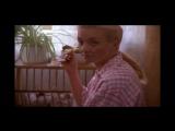 #Полено (2000) #Otesanek Реж. Ян Шванкмайер