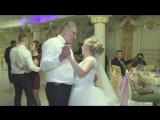 Свадьба Ильдара и Алины