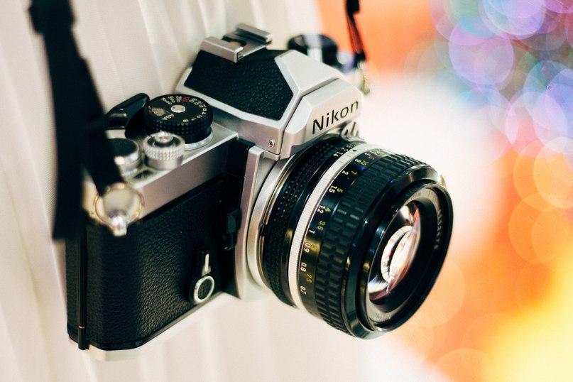 список мобильных фоторедакторов, которыми пользуются популярные блогеры