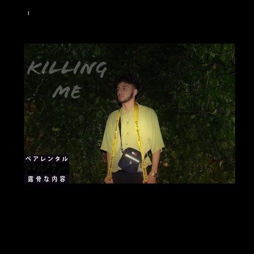 Mars альбом Killing Me