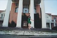 Валерия Журавлева, Саратов - фото №2