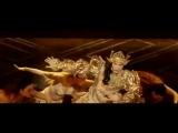 Le Roi Soleil comedie musicale