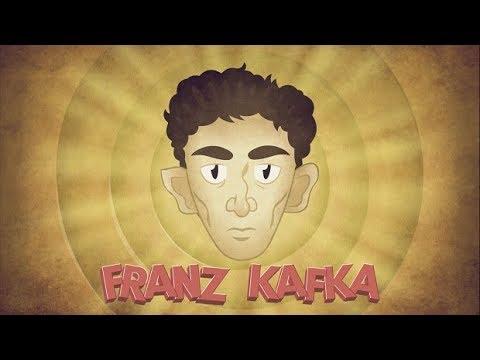 ЭТО ВСЕГО ЛИШЬ ГИПНОЗ / The Franz Kafka Videogame 3 [ФИНАЛ]