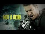 СТРИМ по Resident Evil 7: Not a Hero – Параллели не пересекаются...