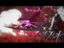 Клип по аниме мастера меча онлайн Кирито и Асуна