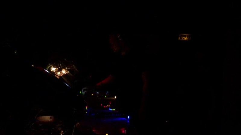 Osvit @ Club EDEN, Bucharest