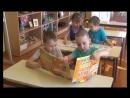 Детский сад в Южном открылся после ремонта.