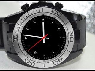 Смарт часы Smart Watch SW007