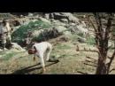 Непобедимый (фильм, СССР 1983г.)