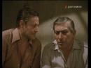 ТАСС уполномочен заявить... 1984 9-10 серии