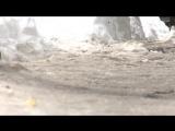 /21.03.18./ На Камчатке женщина получила смертельную травму, поскользнувшись на льду⠀Смертельную травму получила 53-летняя пед