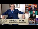 Alfredo Jalife la Prensa MERCENARIA de las altas esferas en México