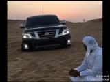 Арабская Музыка ➠ В Машину