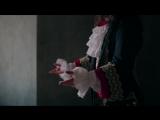 King Athelstan - Random baroque