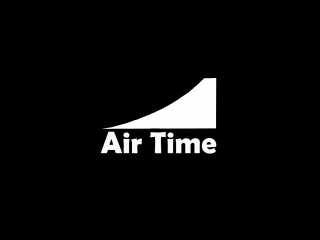 Frontsaide 360 Pop Air grab