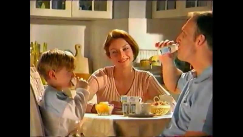 Анонсы и реклама (REN-TV, 19.07.2004) (2)