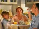Анонсы и реклама REN-TV, 19.07.2004 2