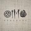 OIMO-HandMade