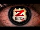 Нация Z с 20 ноября на Sony Sci Fi (промо 2)