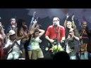 25 31 видео 0376 БГ 16 06 2013 ИЗВЕСТИЯ HALL