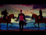 OneRepublic - Love Runs Out (One Republic)