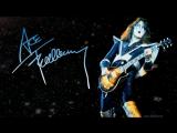 С днём рожденья, Ace Frehley!