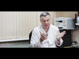 Geistlich Bio Oss - отзывы топовых хирургов Краснодара.