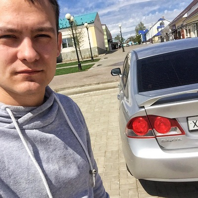 Рамис Зайнуллин