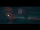 ARKONA - В погоне за белой тенью