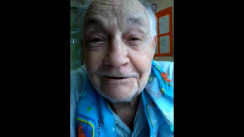 Video-2015-10-31-12-03-21