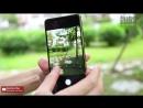 Nubia Z17 Mini 4G Smartphone -