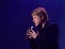 Алексей Глызин Поздний вечер в Сорренто 1999
