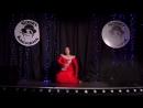 Вечеринка в клубе в 'Sorry Бабушка' - танец Ирак 21262
