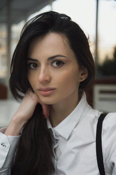 Дарья Потемкина