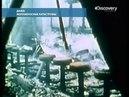 атомный взрыв ядерной бомбы
