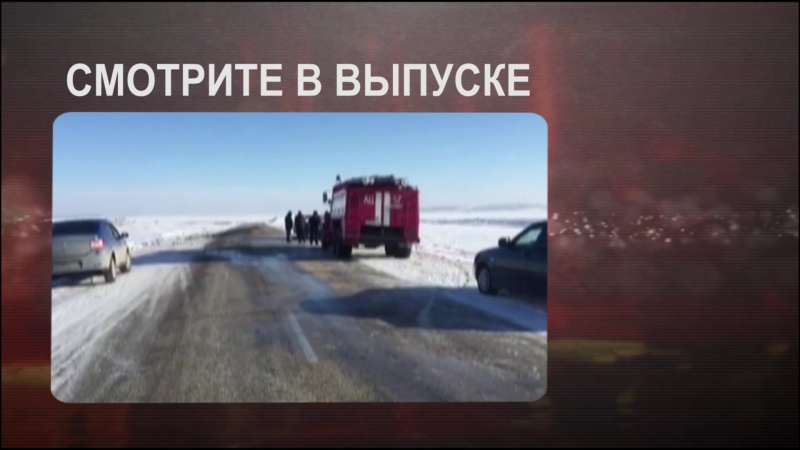 ПЮУ_17032018_АНОНС